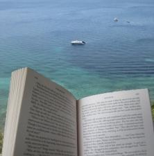holiday_books