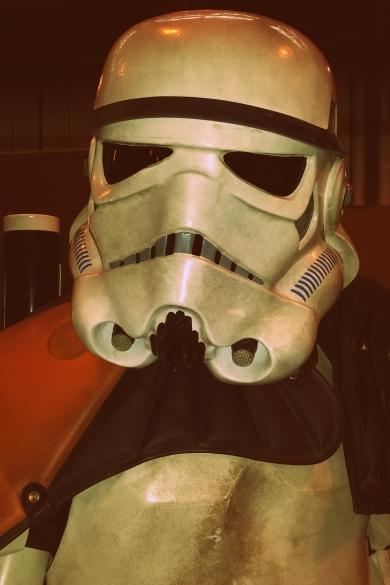 sand_trooper