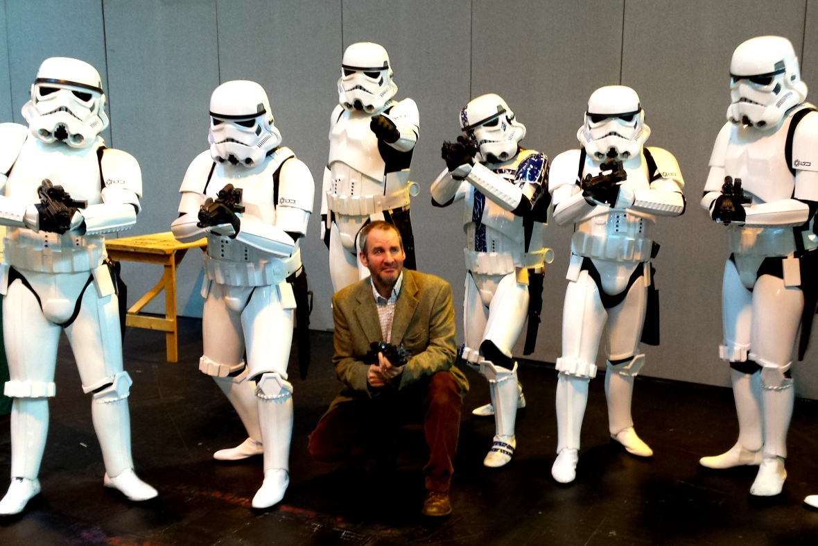 Chris_Barrie_Stormtroopers