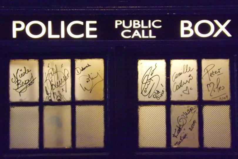 TARDIS_windows