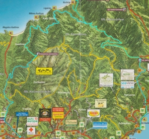 walk_map_3