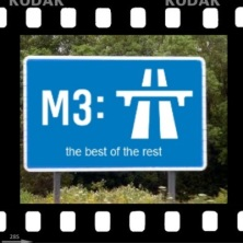 M3_the_rest