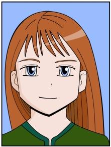 my_second_manga_face
