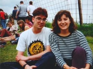 Uni_June_1994