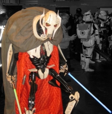 Grevious_square