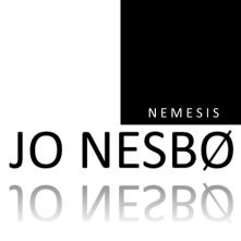 NESBO_Nemesis