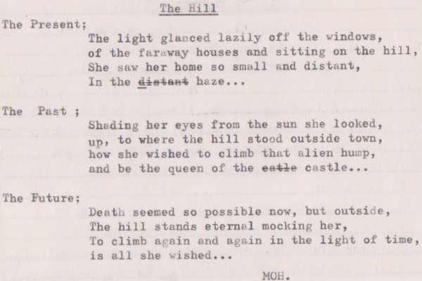 the_hill_poem