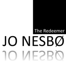 NESBO_redeemer