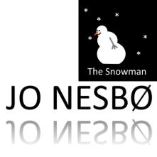 NESBO_Snowman
