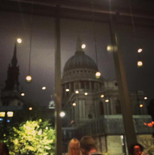 Oliver-London3