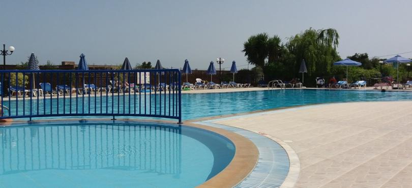 2-pool