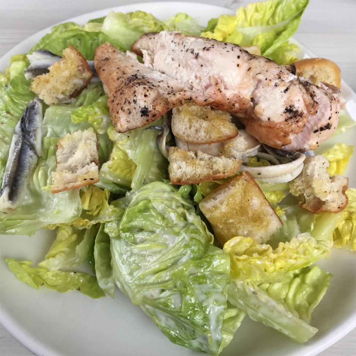 Browns-Lane-Caesar-Salad
