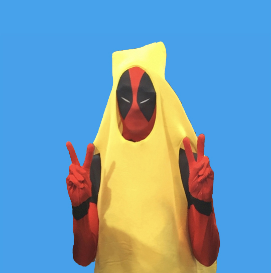 Deadpool-2.1