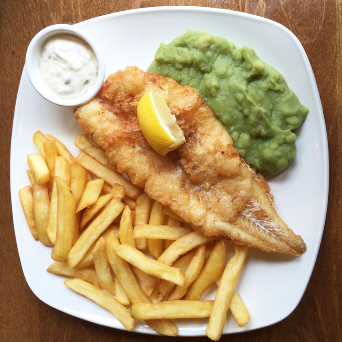 Squares-Fish-n-Chips