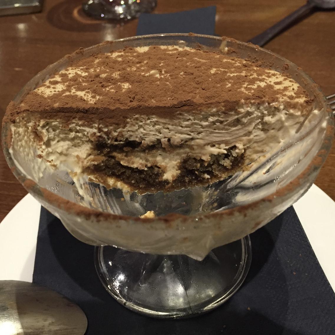 Caravelli-dessert-1