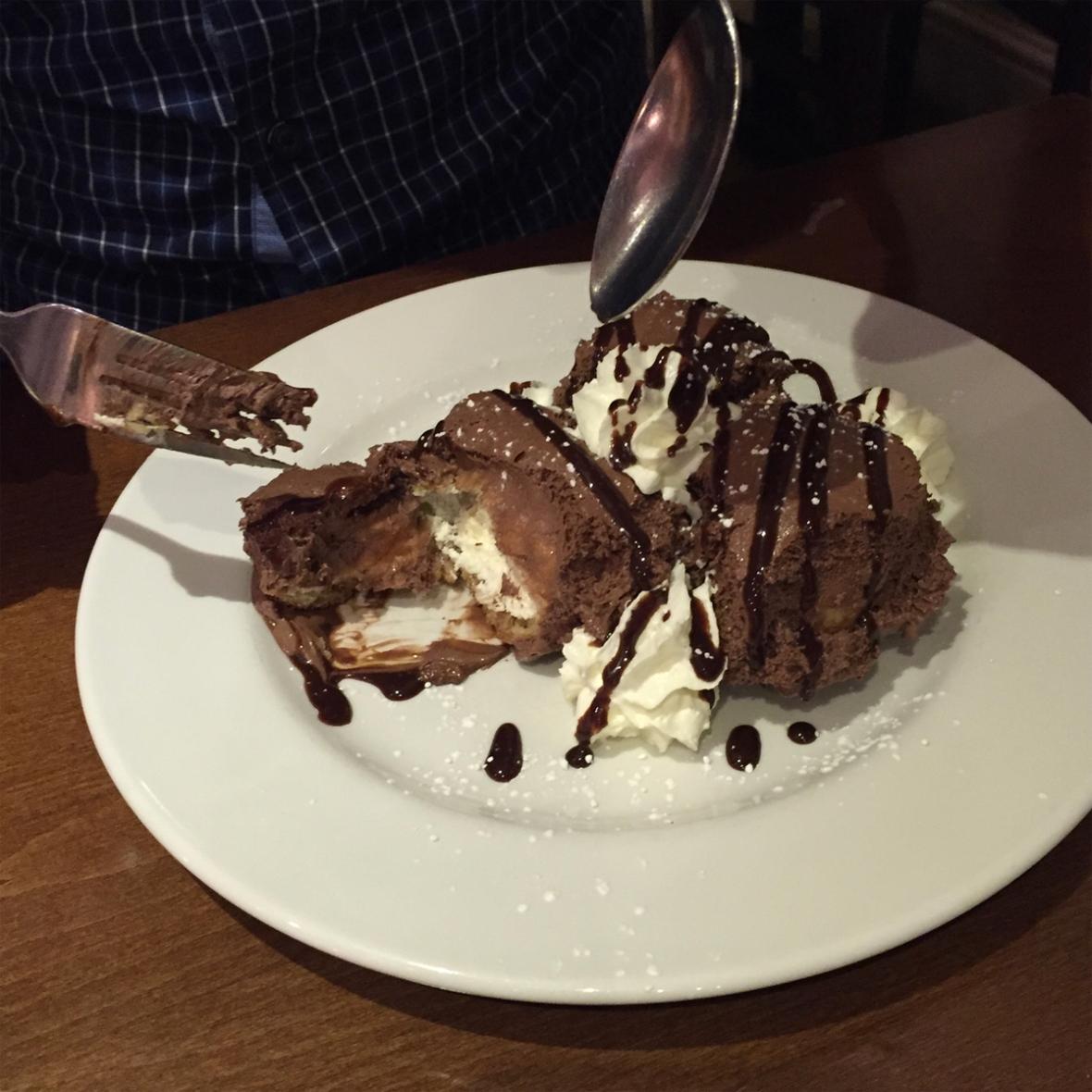 Caravelli-dessert-2