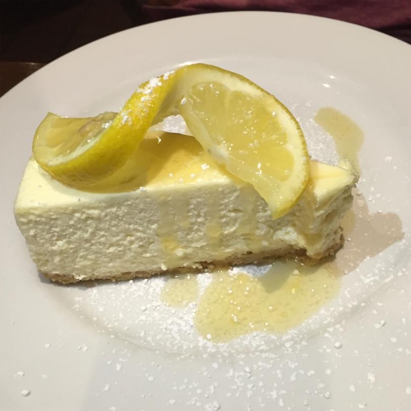 Caravelli-dessert-3