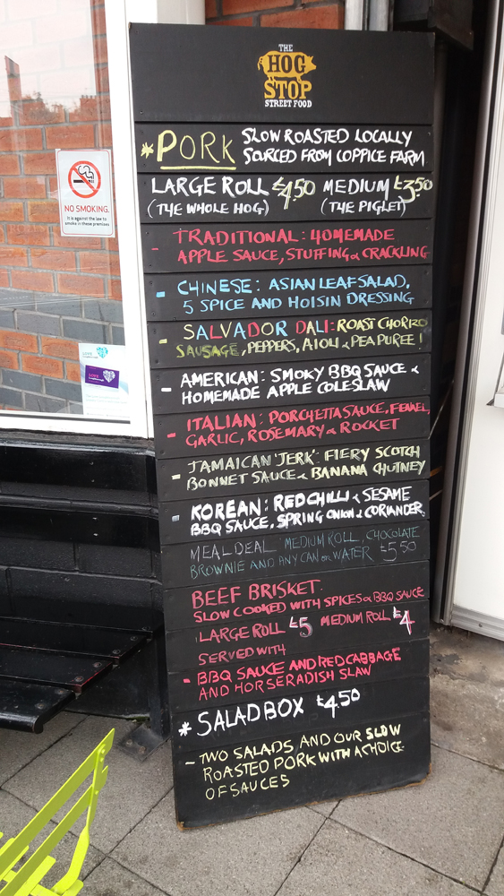 hog-stop-menu