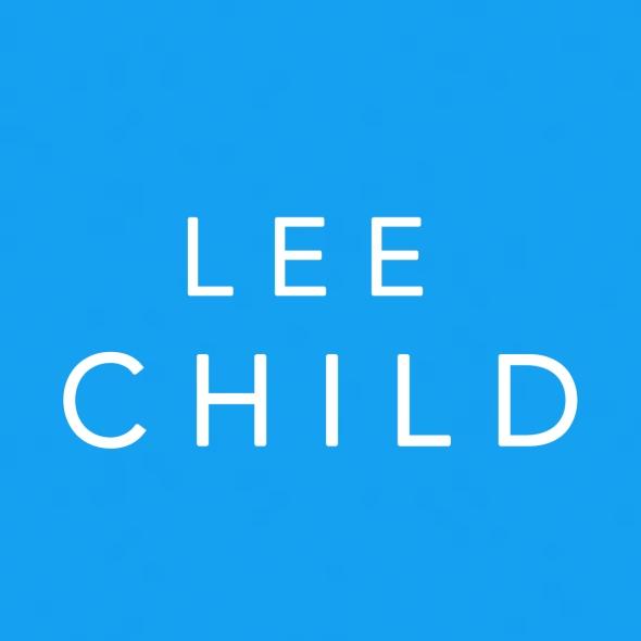 Lee-Child