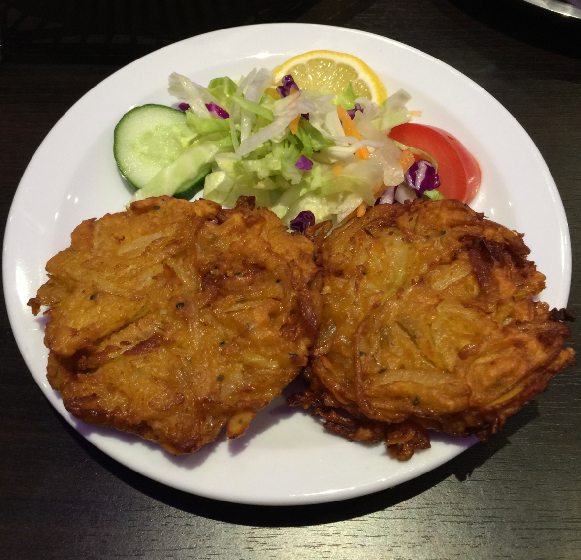 Ryans-onion-bhaji