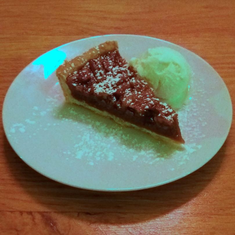 cactus-dessert-1