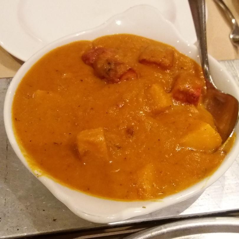 mugal-e-shahi-siggys-dish