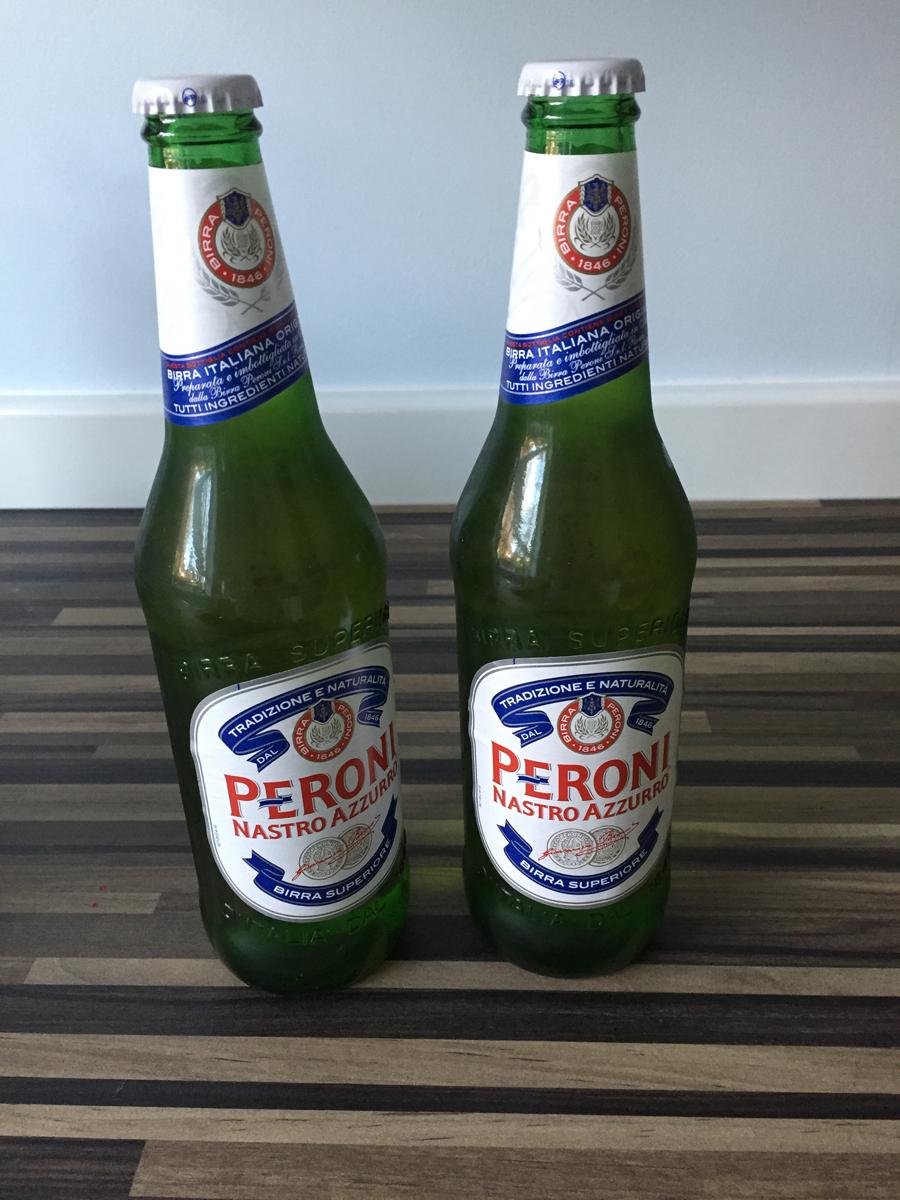 tesco-meal-deal-2-beers