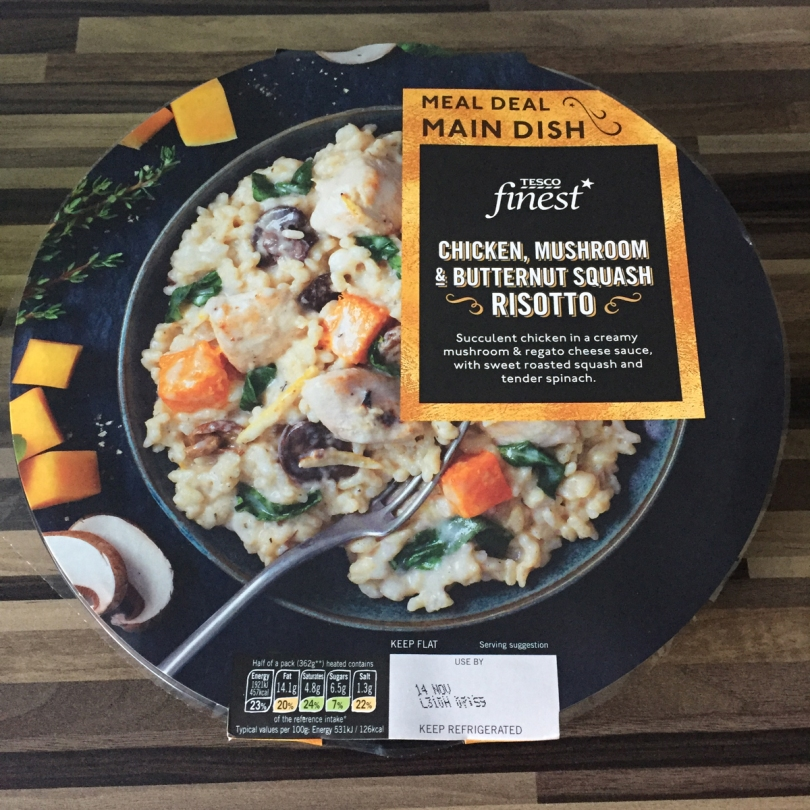 tesco-meal-deal-2-boxed-1