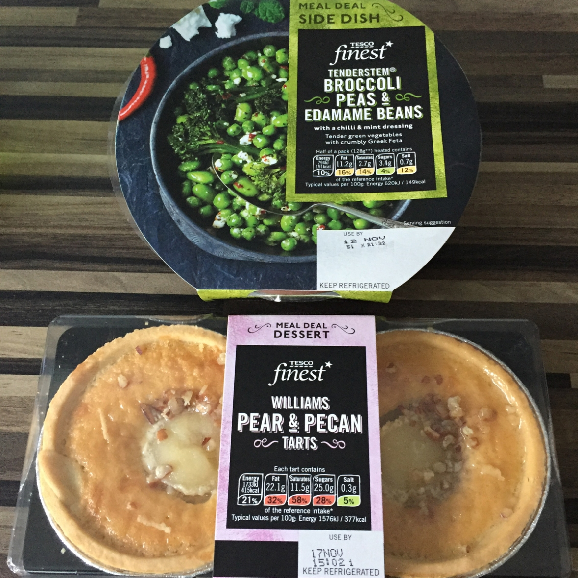 tesco-meal-deal-2-boxed-2