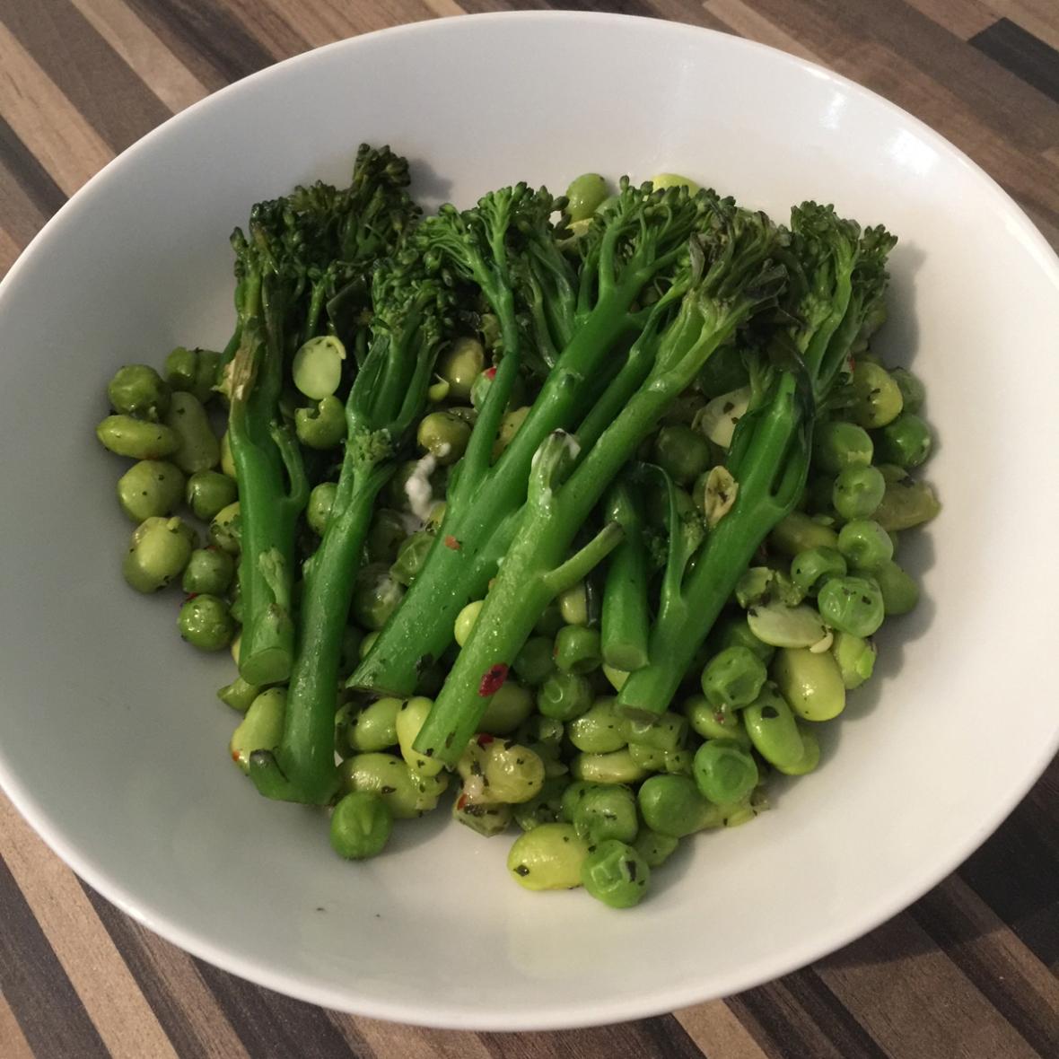 tesco-meal-deal-2-greens