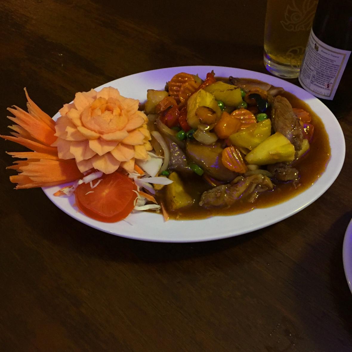 thaigrand01