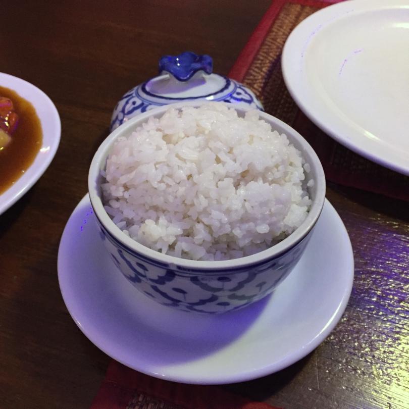 thaigrand04