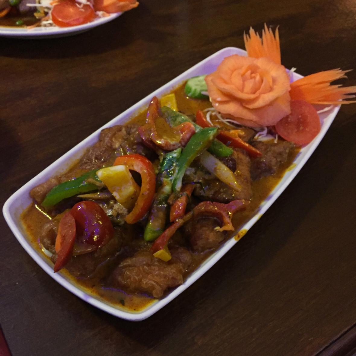 thaigrand10