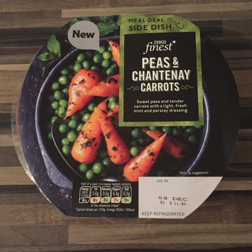 tesco-meal-deal-4-04