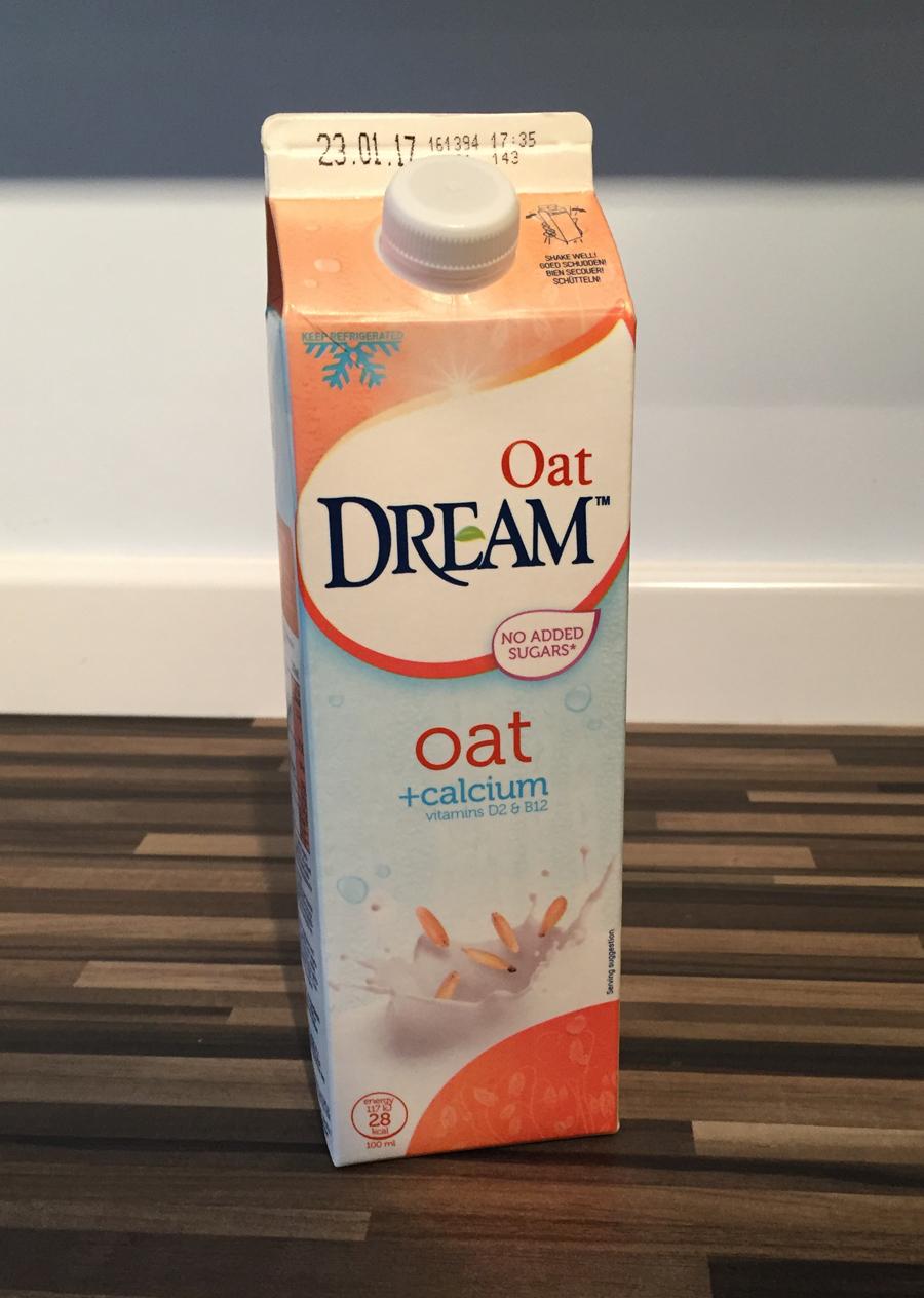 oat-01