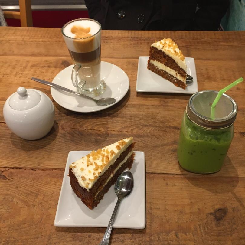 sonnys-street-food-1