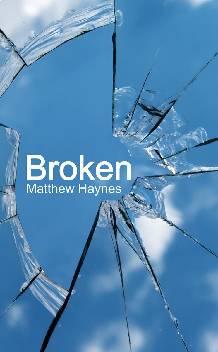 Broken-cover-1200