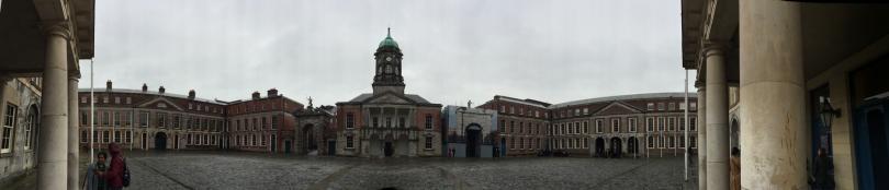 Dublin-Castle-pano-1