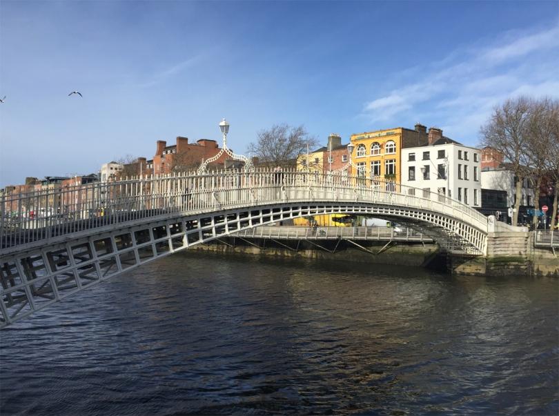 Dublin-Day1-Hapenny-Bridge
