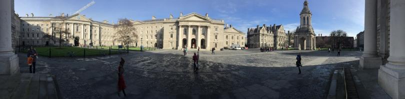 Dublin-Day1-Pano-Trinity