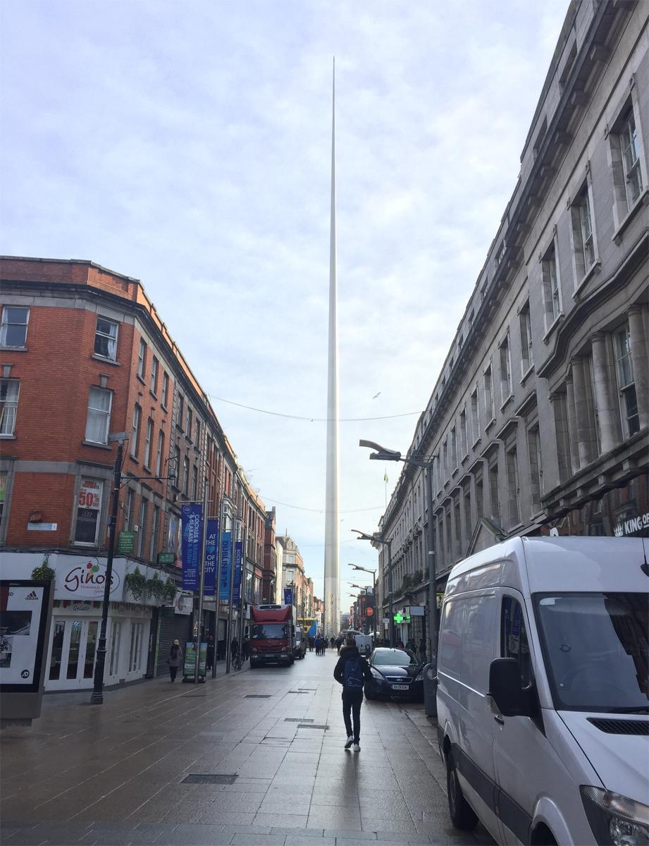 Dublin-Day1-Spire
