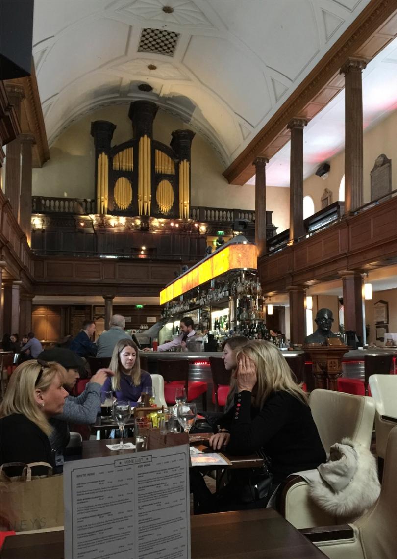 Dublin-Day1-The-Church