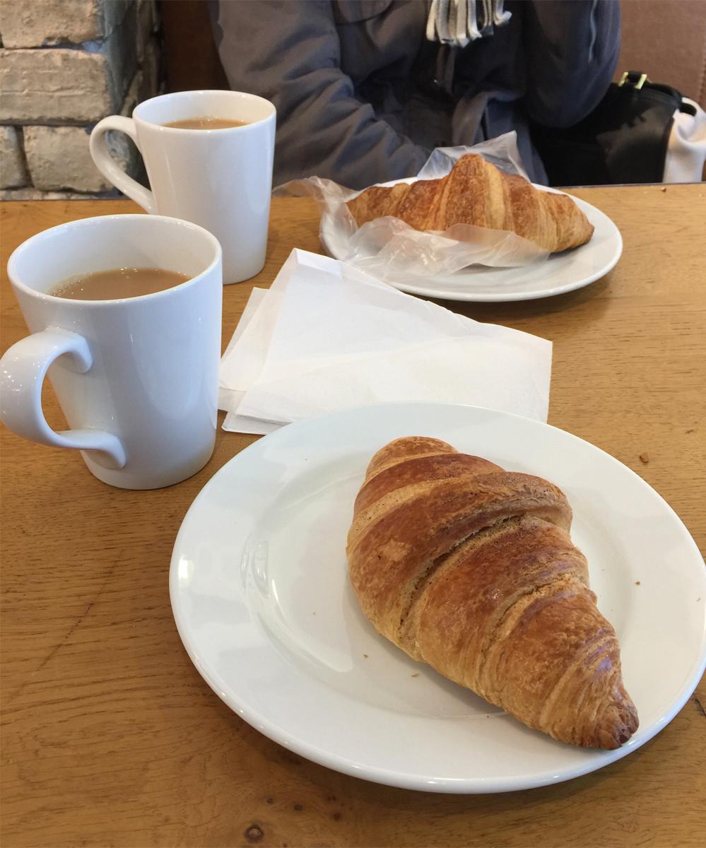 Dublin-Day3-Anns-Bakery-1