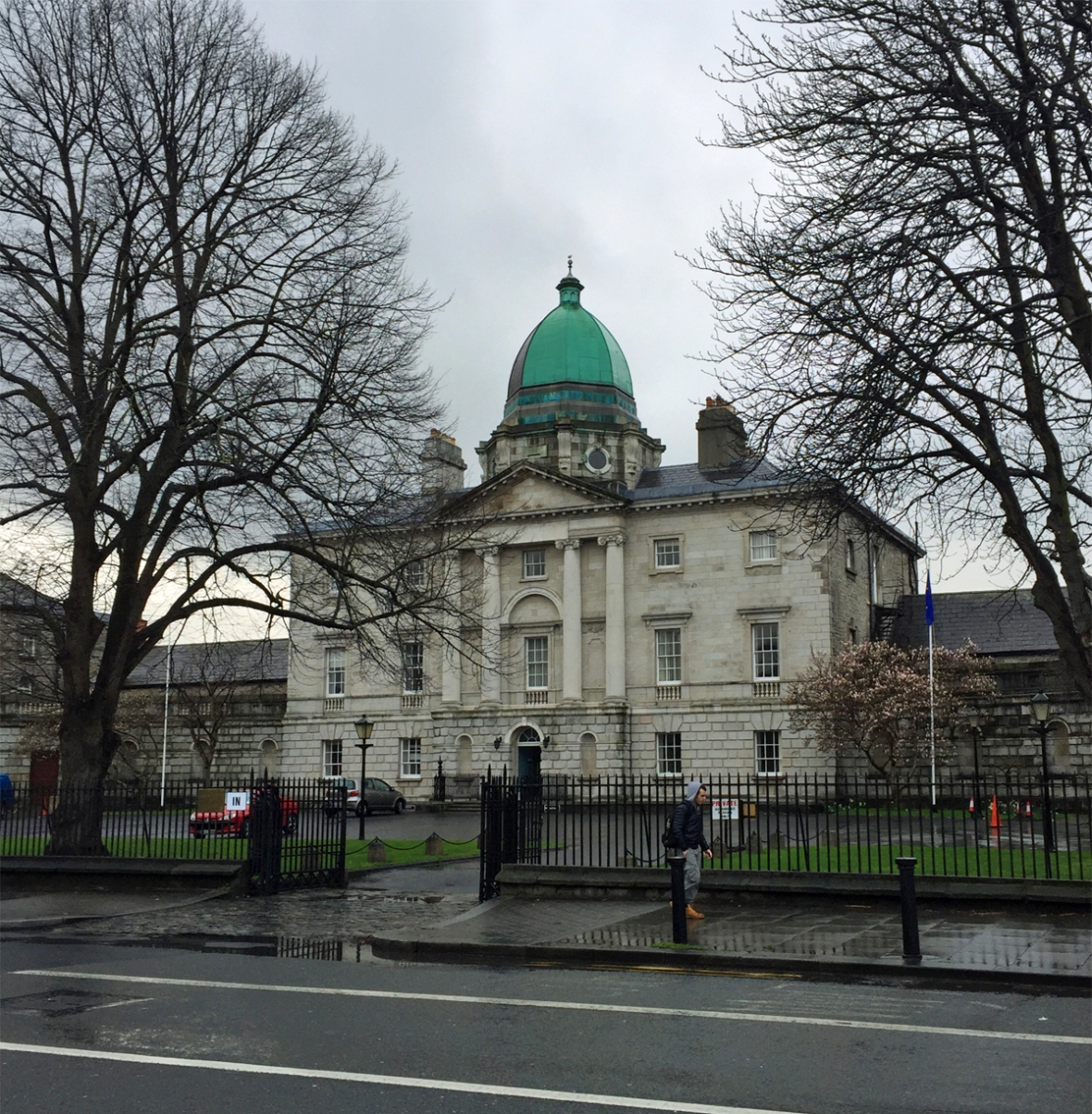 Dublin-Day3-Inc-Law-Soc