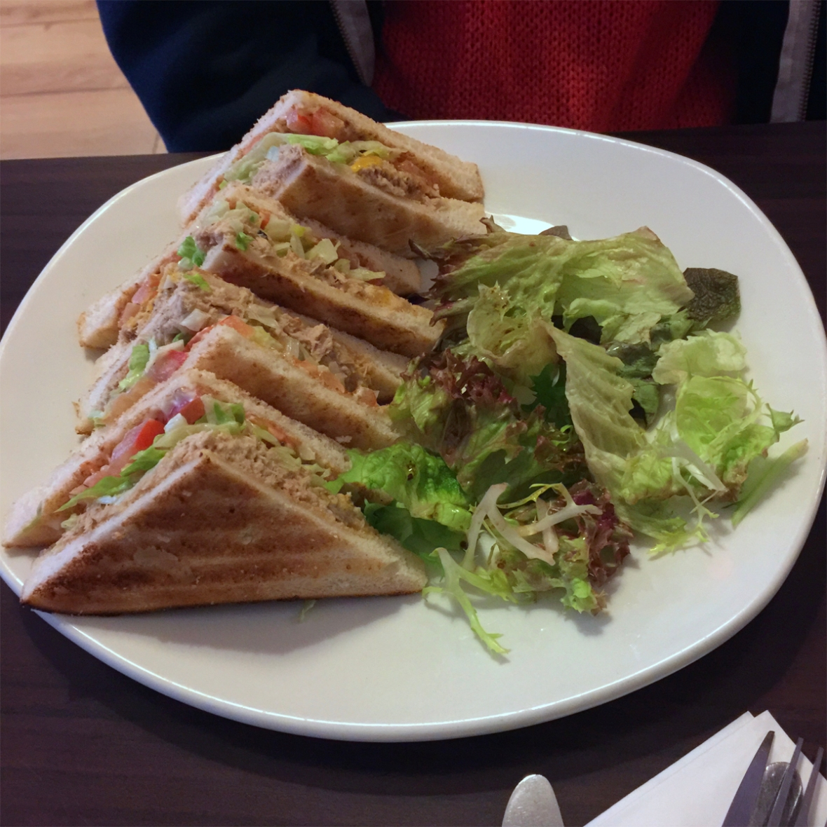 Dublin-Day3-U-Cafe-1