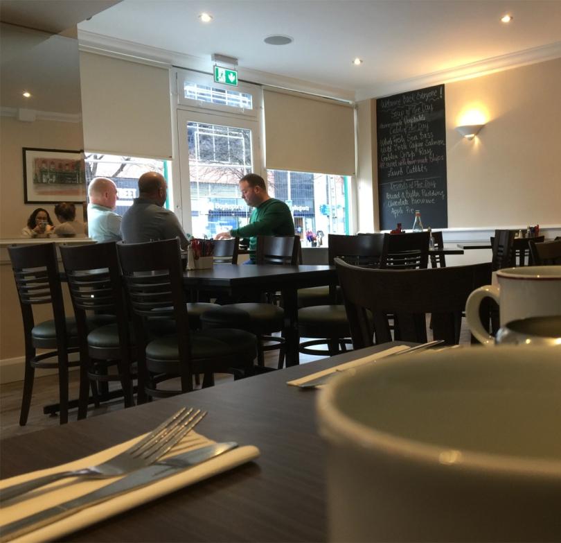 Dublin-Day4-Kingfisher-3