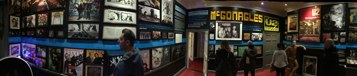 Dublin-Little-U2-room-pano