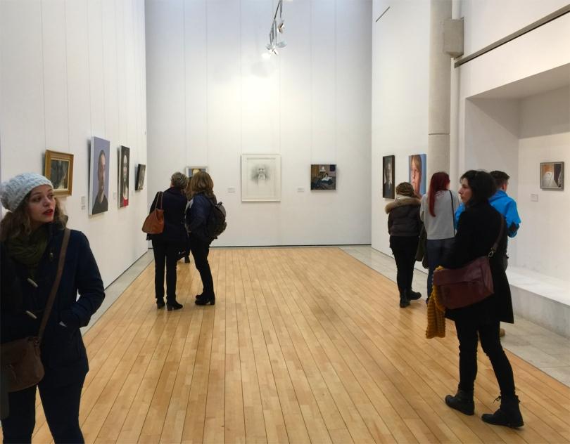 Dublin-National-Gallery