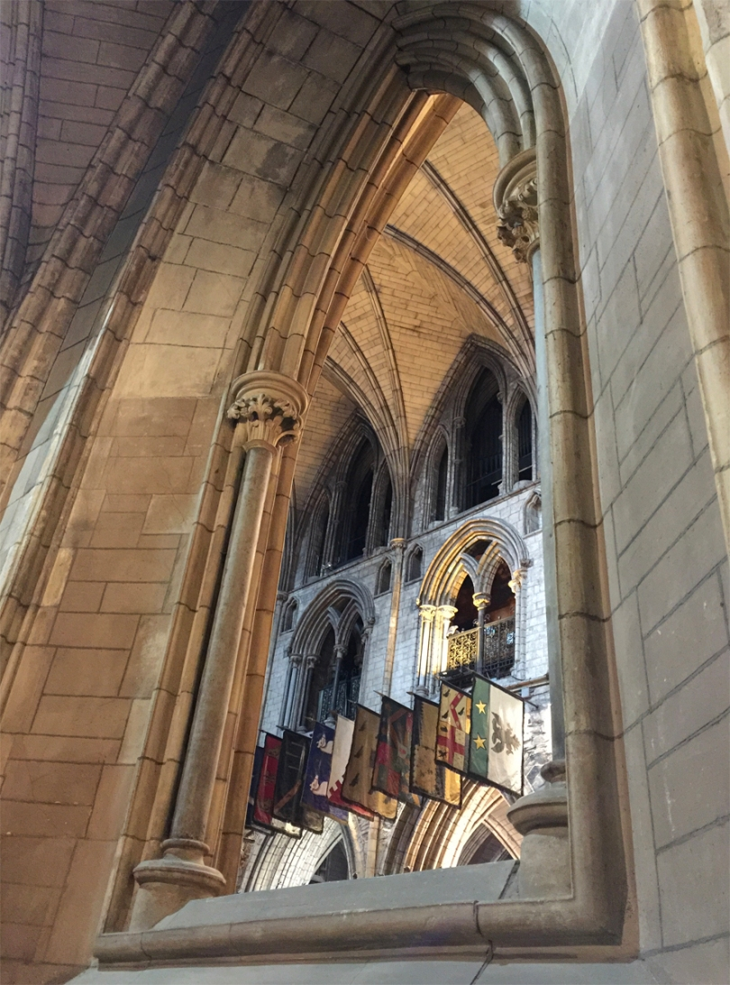 Dublin-St-patricks-Cathedral-1