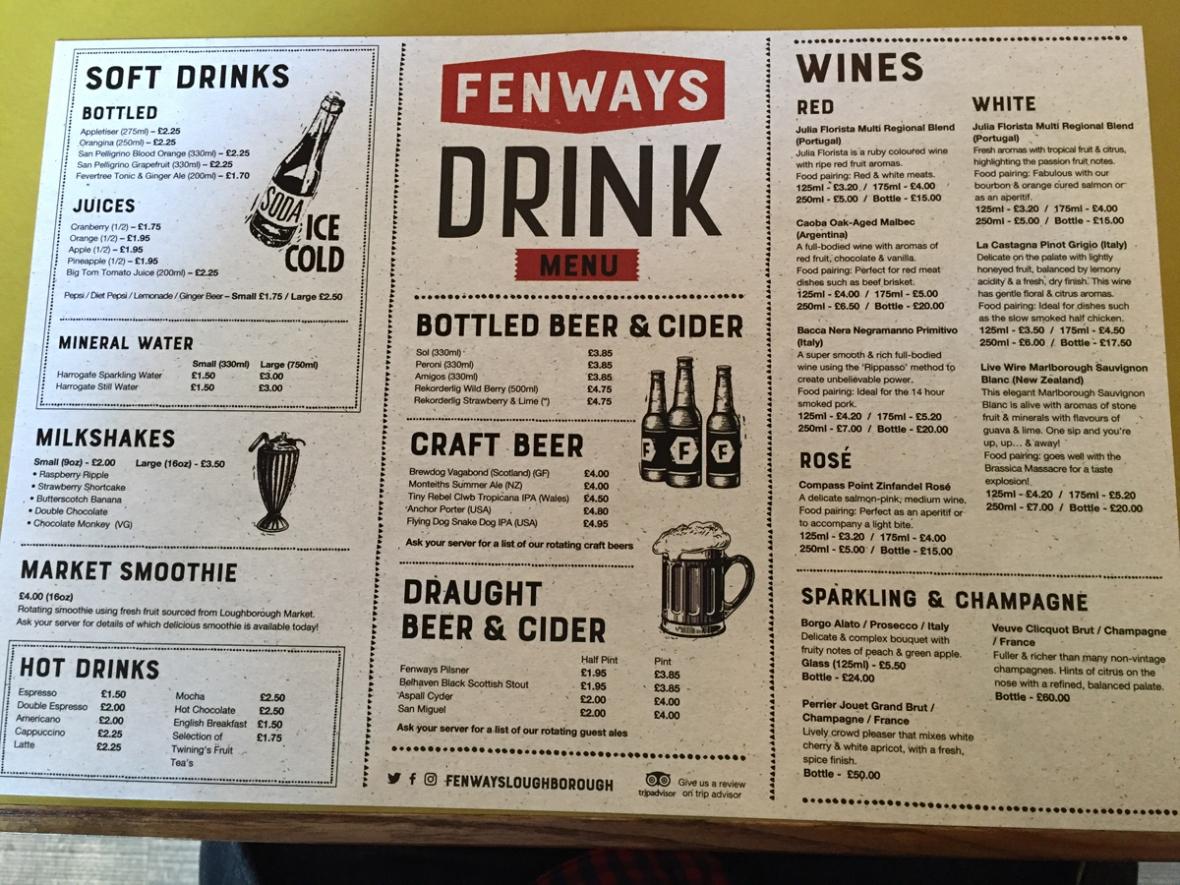 Fenways-02